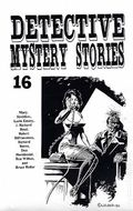 Detective Mystery Stories (1998-2004 Fading Shadows, Inc.) 16