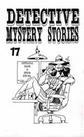 Detective Mystery Stories (1998-2004 Fading Shadows, Inc.) 17