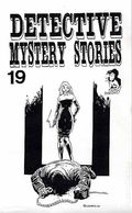 Detective Mystery Stories (1998-2004 Fading Shadows, Inc.) 19