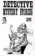 Detective Mystery Stories (1998-2004 Fading Shadows, Inc.) 26
