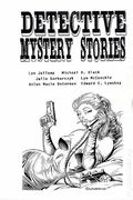 Detective Mystery Stories (1998-2004 Fading Shadows, Inc.) 30