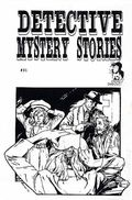 Detective Mystery Stories (1998-2004 Fading Shadows, Inc.) 31