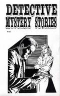 Detective Mystery Stories (1998-2004 Fading Shadows, Inc.) 32