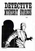 Detective Mystery Stories (1998-2004 Fading Shadows, Inc.) 34