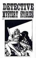 Detective Mystery Stories (1998-2004 Fading Shadows, Inc.) 35