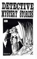 Detective Mystery Stories (1998-2004 Fading Shadows, Inc.) 38