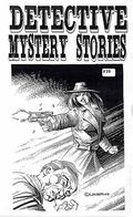 Detective Mystery Stories (1998-2004 Fading Shadows, Inc.) 39