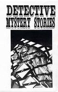 Detective Mystery Stories (1998-2004 Fading Shadows, Inc.) 42
