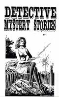 Detective Mystery Stories (1998-2004 Fading Shadows, Inc.) 44