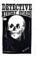 Detective Mystery Stories (1998-2004 Fading Shadows, Inc.) 46