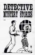 Detective Mystery Stories (1998-2004 Fading Shadows, Inc.) 49