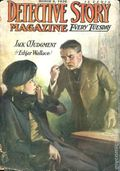 Detective Story Magazine (1915-1949 Street & Smith) Pulp 1st Series Vol. 30 #2