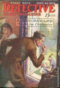 Detective Story Magazine (1915-1949 Street & Smith) Pulp 1st Series Vol. 68 #2