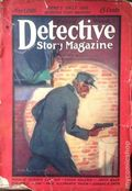 Detective Story Magazine (1915-1949 Street & Smith) Pulp 1st Series Vol. 83 #4