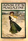 Ainslee's Magazine (1898-1926 Street and Smith Publications) Vol. 3 #2