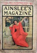 Ainslee's Magazine (1898-1926 Street and Smith Publications) Vol. 4 #2
