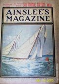 Ainslee's Magazine (1898-1926 Street and Smith Publications) Vol. 4 #3