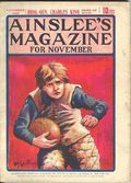 Ainslee's Magazine (1898-1926 Street and Smith Publications) Vol. 4 #4