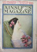 Ainslee's Magazine (1898-1926 Street and Smith Publications) Vol. 5 #5