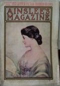 Ainslee's Magazine (1898-1926 Street and Smith Publications) Vol. 6 #1