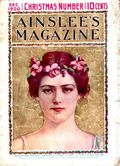 Ainslee's Magazine (1898-1926 Street and Smith Publications) Vol. 6 #5