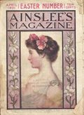 Ainslee's Magazine (1898-1926 Street and Smith Publications) Vol. 7 #3