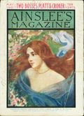 Ainslee's Magazine (1898-1926 Street and Smith Publications) Vol. 7 #4