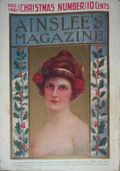Ainslee's Magazine (1898-1926 Street and Smith Publications) Vol. 8 #5