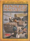 Ainslee's Magazine (1898-1926 Street and Smith Publications) Vol. 9 #5
