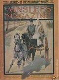 Ainslee's Magazine (1898-1926 Street and Smith Publications) Vol. 9 #6