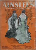 Ainslee's Magazine (1898-1926 Street and Smith Publications) Vol. 12 #3