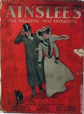 Ainslee's Magazine (1898-1926 Street and Smith Publications) Vol. 13 #2