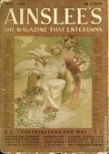 Ainslee's Magazine (1898-1926 Street and Smith Publications) Vol. 13 #4
