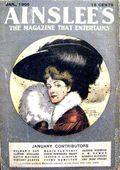 Ainslee's Magazine (1898-1926 Street and Smith Publications) Vol. 14 #6