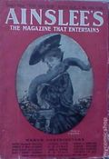 Ainslee's Magazine (1898-1926 Street and Smith Publications) Vol. 15 #2