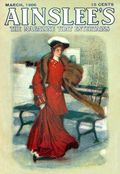 Ainslee's Magazine (1898-1926 Street and Smith Publications) Vol. 17 #2