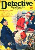 Detective Story Magazine (1915-1949 Street & Smith) Pulp 1st Series Vol. 106 #4