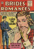 Brides Romances (1953) 19