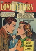 Love Letters (1949) 34