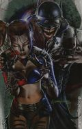 Dark Nights Metal (2017 DC) 6XPOSURE.C