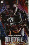 Dark Nights Metal (2017 DC) 6XPOSURE.A
