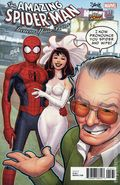 Amazing Spider-Man Renew Your Vows (2016) 13POW.A