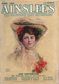 Ainslee's Magazine (1898-1926 Street and Smith Publications) Vol. 17 #5