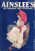 Ainslee's Magazine (1898-1926 Street and Smith Publications) Vol. 17 #6