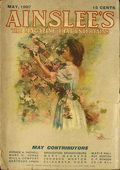 Ainslee's Magazine (1898-1926 Street and Smith Publications) Vol. 19 #4