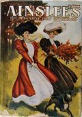 Ainslee's Magazine (1898-1926 Street and Smith Publications) Vol. 20 #3