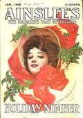 Ainslee's Magazine (1898-1926 Street and Smith Publications) Vol. 20 #6