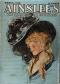 Ainslee's Magazine (1898-1926 Street and Smith Publications) Vol. 21 #2