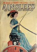 Ainslee's Magazine (1898-1926 Street and Smith Publications) Vol. 22 #4