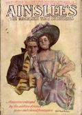 Ainslee's Magazine (1898-1926 Street and Smith Publications) Vol. 23 #2